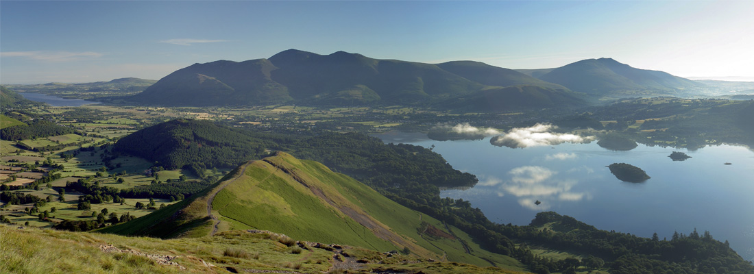 View-from-Catbells-1100x400